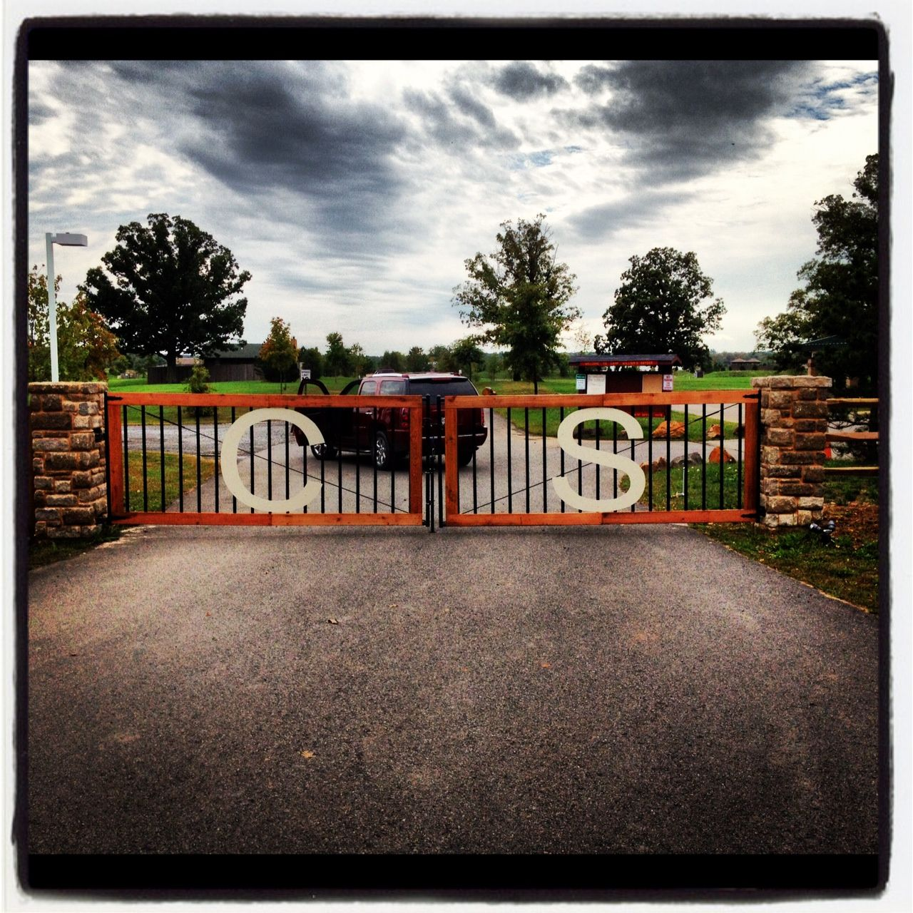 beitzell-fence-commercial-fencing-specialty-custom-double-gate-boy-scouts-america-manassas-va