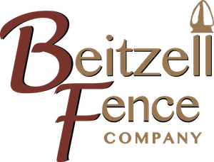 Beitzell Fence