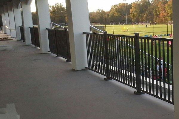 commercial-fence-4