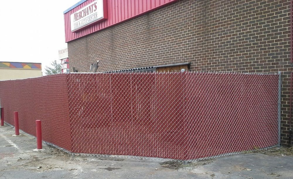 5-ways-to-customize-your-chain-link-fence