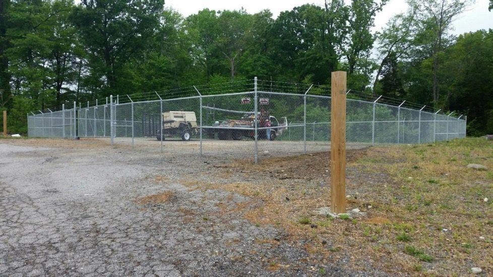 beitzell-fence-commercial-fencing-catharpin-va-7