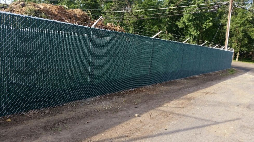 beitzell-fence-commercial-fencing-catharpin-va-8