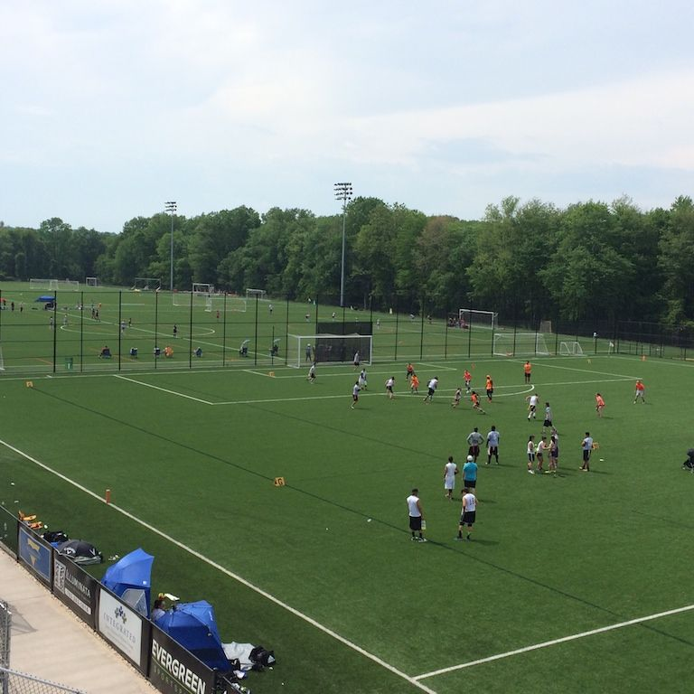 beitzell-fence-evergreen-sportsplex