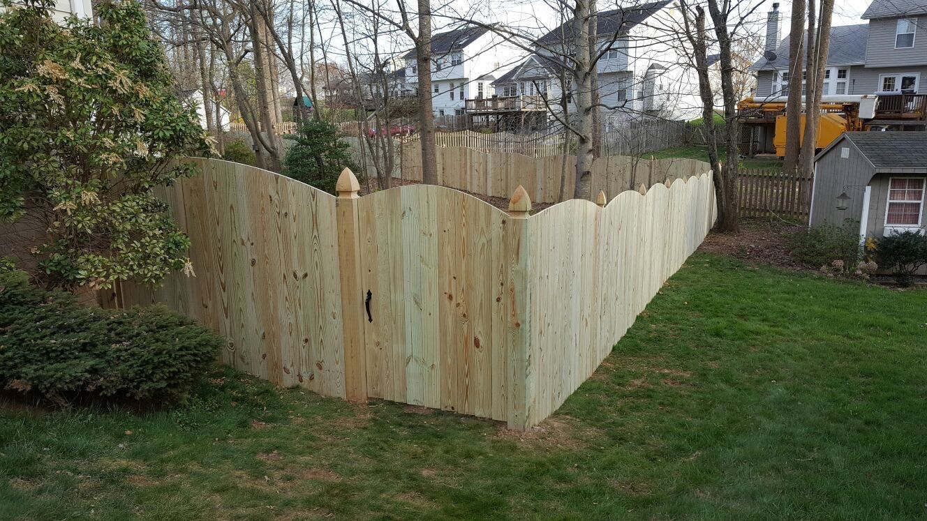 wood-fence-may-03